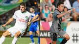 New York Cosmos vs. Minnesota United FC