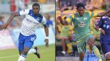 FC Edmonton vs. Tampa Bay Rowdies