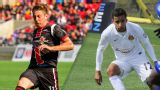 Ottawa Fury FC vs. Fort Lauderdale Strikers