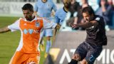 Carolina Railhawks vs. Minnesota United FC