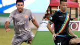 Puerto Rico FC vs. Rayo OKC