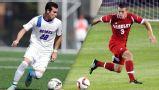 DePaul vs. Bradley (M Soccer)
