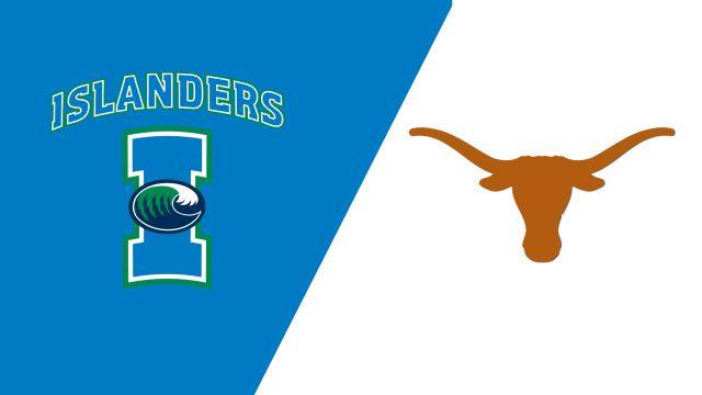 Texas A&M-Corpus Christi vs. Texas (W Soccer)
