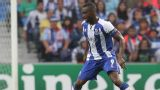 FC Porto vs. Athletic Club Bilbao (UEFA Champions League)