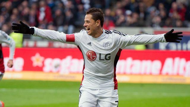 FC Bate Borisov vs. Bayer 04 Leverkusen (UEFA Champions League)