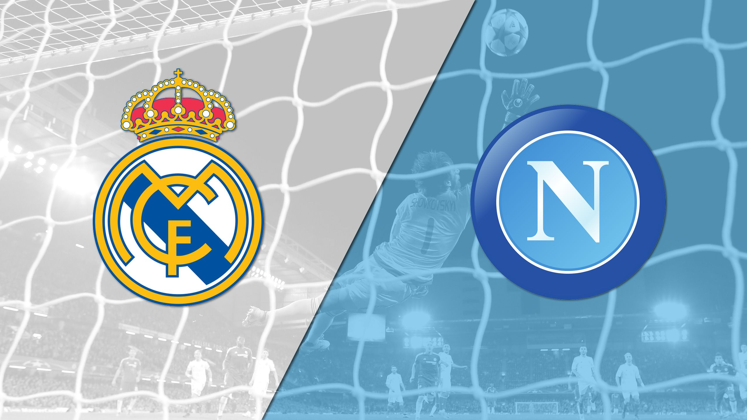 Image result for real madrid vs napoli