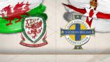 Tactical Cam - Wales vs. Northern Ireland (Round of 16) UEFA EURO 2016