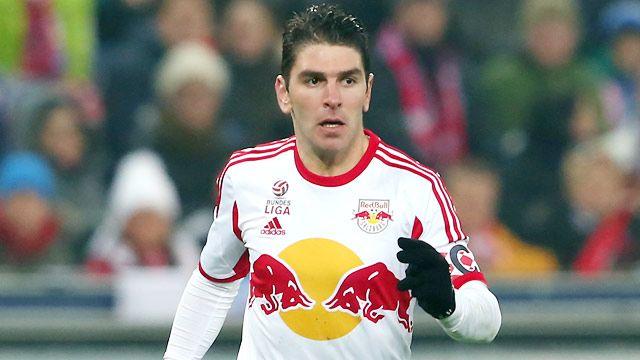 En Espa�ol - Basel vs. Salzburg (Round of 16, Leg 1)