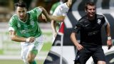 OKC Energy FC vs. Colorado Springs Switchbacks FC