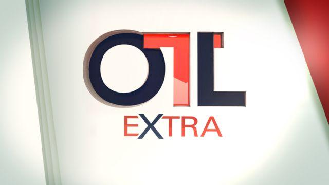 OTL Extra