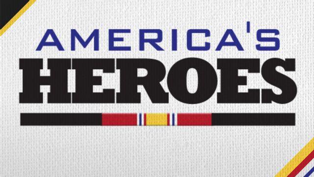 SportsCenter Special: Veterans Day Salute