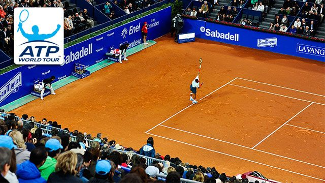 Watch live tennis online and on mobile applications - Oficinas banc sabadell barcelona ...