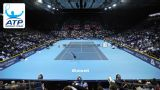 Swiss Indoors Basel (Quarterfinals)