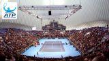 Valencia Open 500 (Championship)