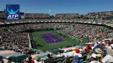 Miami Open presented by Ita� (Men's First Round)