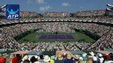 In Spanish - Miami Open Presented by Ita� (Octavos de Final)