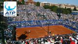 Barcelona Open Banc Sabadell (Championship)