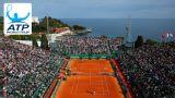 Monte-Carlo Rolex Masters (Doubles Championship)