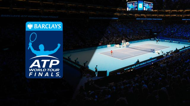 Barclays ATP World Tour Finals (Championship)