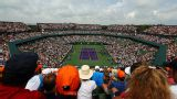 Miami Open - Stadium (Third Round)
