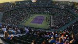 Miami Open - Stadium (Round of 16)