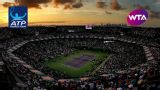 Miami Open presented by Ita� - Stadium (Men's First Round/Women's Second Round)