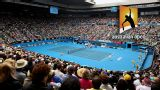 In Spanish - 2015 Australian Open