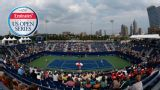 (1) J. Isner vs. R. Stepanek (BB&T Atlanta Open) (Second Round)