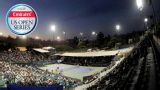 (5) Angelique Kerber vs. Daria Gavrilova - Bank of The West Classic (First Round)