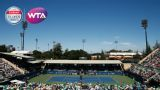 (1) V. Williams vs. (3) J. Konta - 2016 Emirates Airline US Open Series - Bank of The West Classic (Championship)
