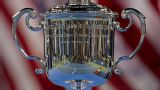 US Open 2014 Draw