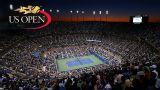 (10) K. Nishikori vs. (5) M. Raonic (Arthur Ashe Stadium)