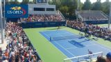 J. Janowicz vs. P. Carreno-Busta (Court 4) (First Round)