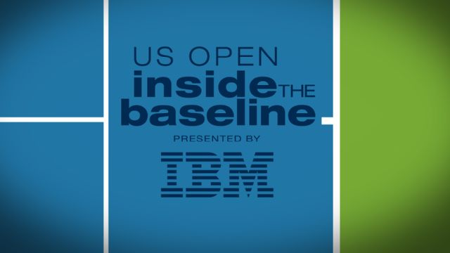 Inside the Baseline presented by IBM