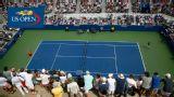 (10) M. Raonic vs. (18) F. Lopez (Grandstand) (Third Round)