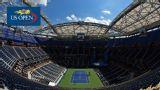 (29) P. Kohlschreiber vs. (2) R. Federer (Arthur Ashe Stadium) (Third Round)