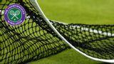 In Spanish - The Championships, Wimbledon 2015 (Ruedas Preliminares - Dia #5)