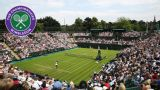 (20) G. Muguruza vs. (10) A. Kerber (No.2 Court) (Third Round)