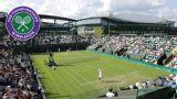 (11) A. Klepac / K. Srebotnik vs. S. Williams / V. Williams (Ladies' Doubles First Round)