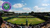 (14) A. Medina Garrigues / A. Parra Santonja vs. B. Krejcikova / K. Siniakova (Ladies' Doubles First Round)