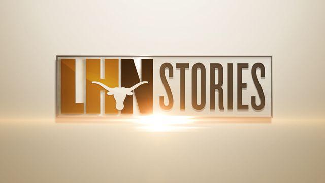 LHN Stories XIII