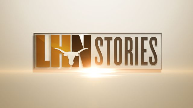 LHN Stories XIV