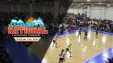 Triple Crown Volleyball NIT (16 Open Championship)