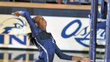 North Florida vs. USC Upstate (W Volleyball)