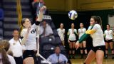 Oakland vs. Wright State (W Volleyball)