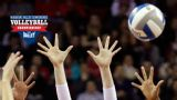 Southern Illinois vs. Missouri State (MVC Women's Volleyball)