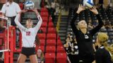 Youngstown State vs. Oakland (W Volleyball)