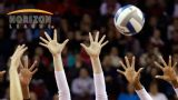 Valparaiso vs. Milwaukee (Semifinals) (Horizon League Women's Volleyball)