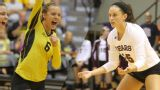 Missouri State vs. Wichita State (Championship) (W Volleyball)