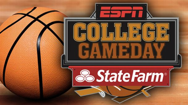 Win With State Farm College Game Day